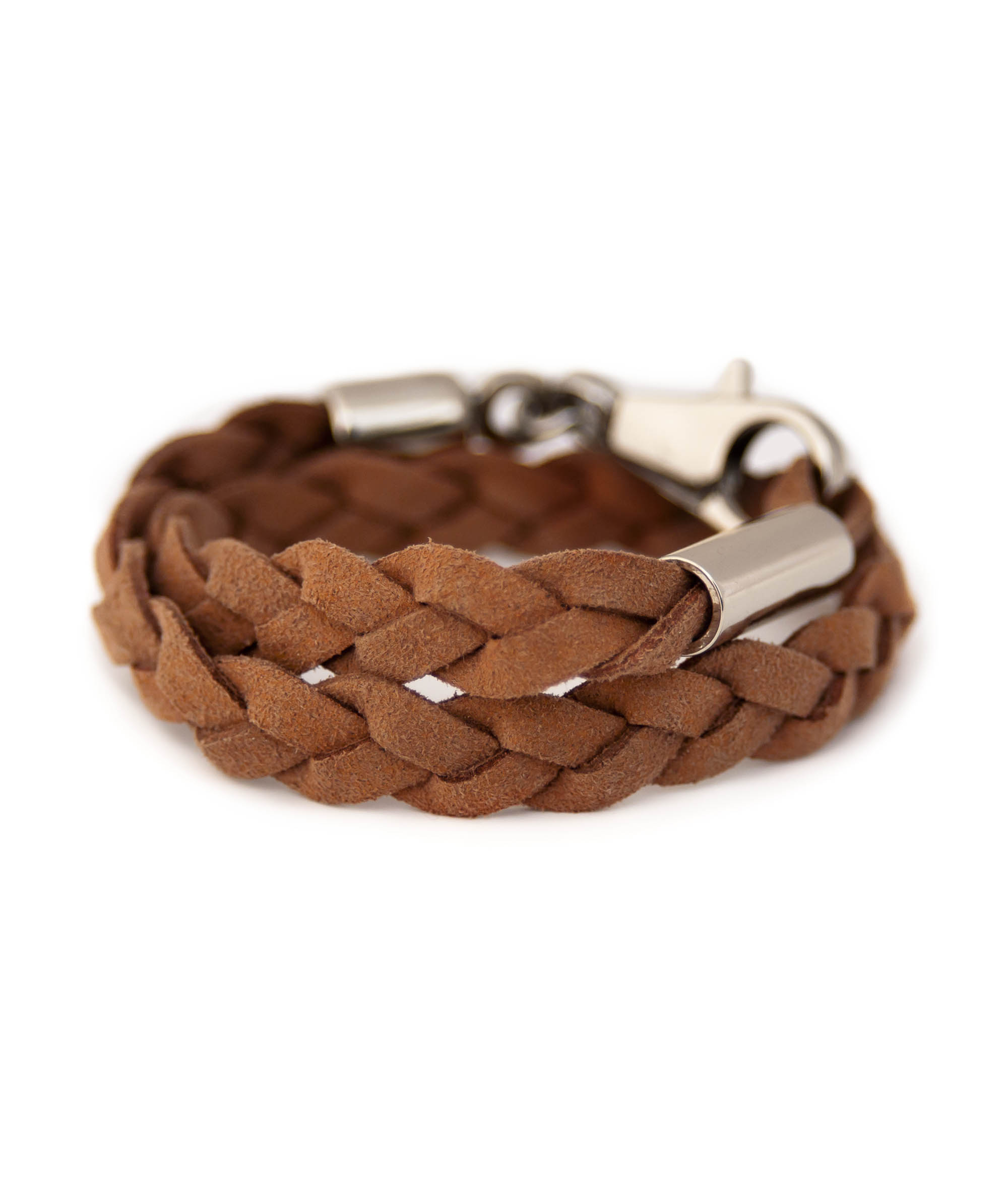 Brown Bracelet for Men