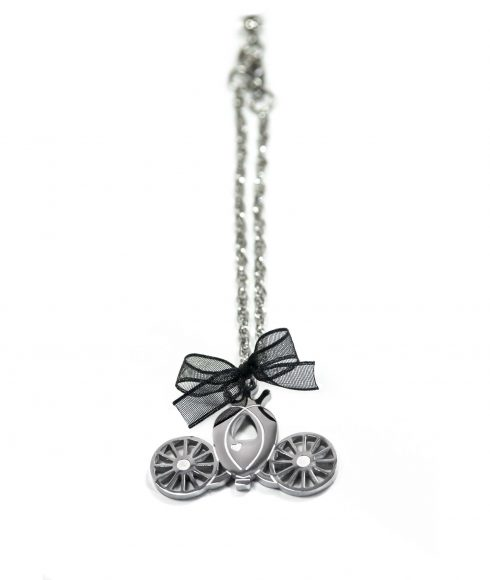 Cinderella Lovely bracelet