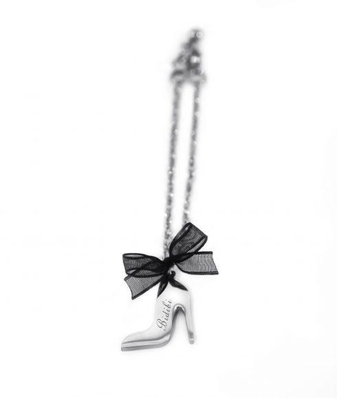 Cinderella Charming Bracelet