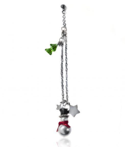 Holidays Bracelet