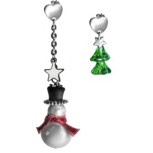 Holidays Earrings