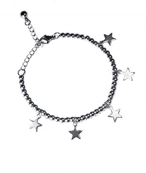 Lucky Stars Bracelet