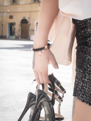 giulietta bangle wear