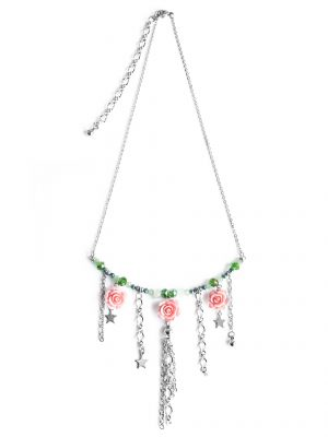 Tivoli Necklace