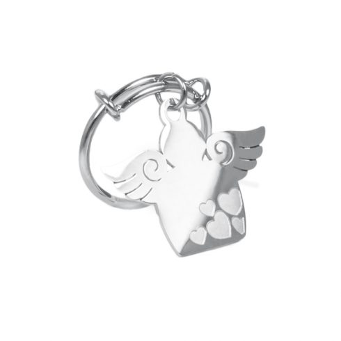 AngelRing