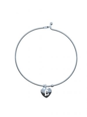Bracciale Bangle My Letter